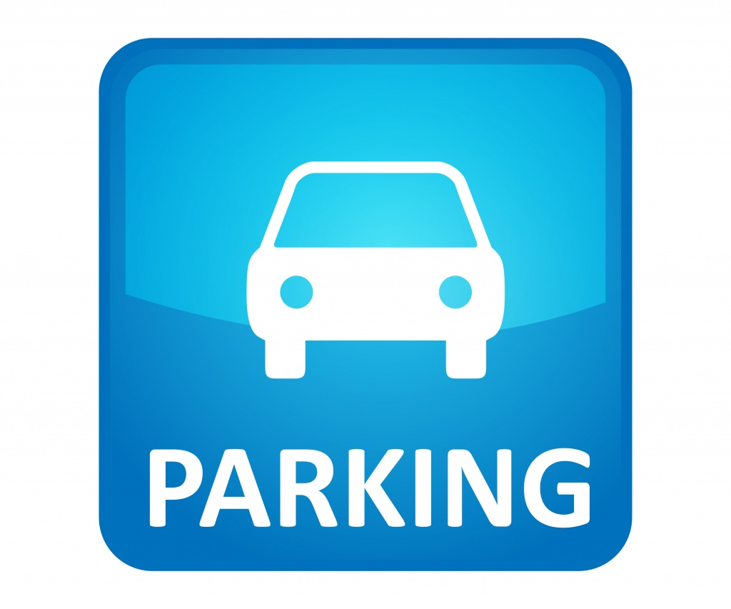 parking-sign-clip-art-91108.jpg